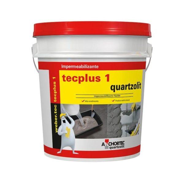 Tecplus-1