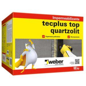 tecplus-top