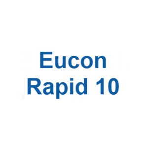 eucon-rapid-10