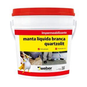 Manta-liquida-branca-quartzolit