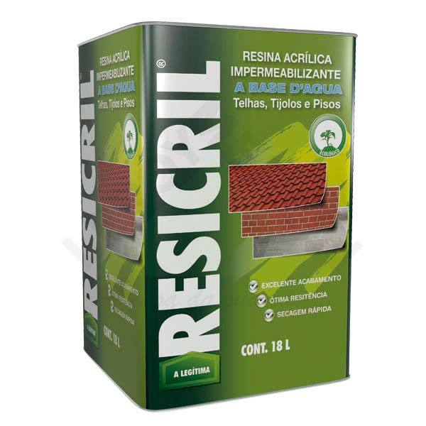 Resicril-resina-brasilia-df.jpg