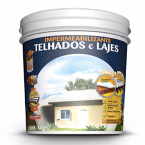 Telhados-e-lajes-brasilia-df.png