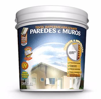 paredes-e-muros-tinta-impermeabilizante-brasilia-df.png